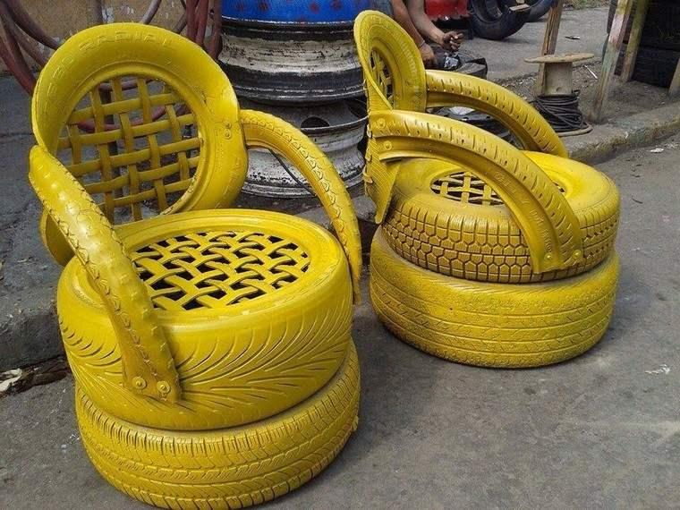 fauteuil-recup-mobilier-de-jardin-pas-chr