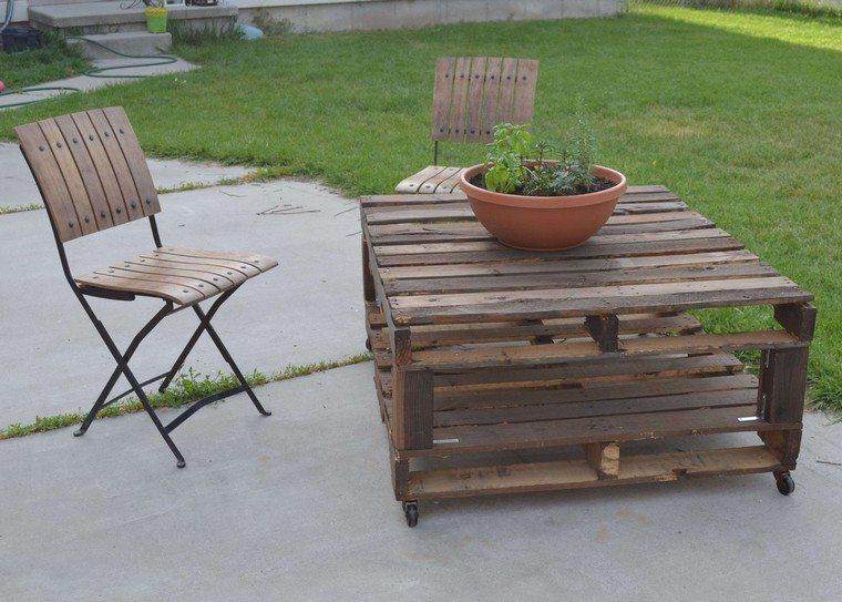 idee-mobilier-jardin-diy