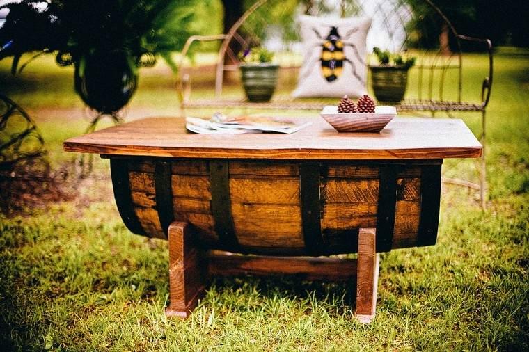 jardin-exterieur-table-basse