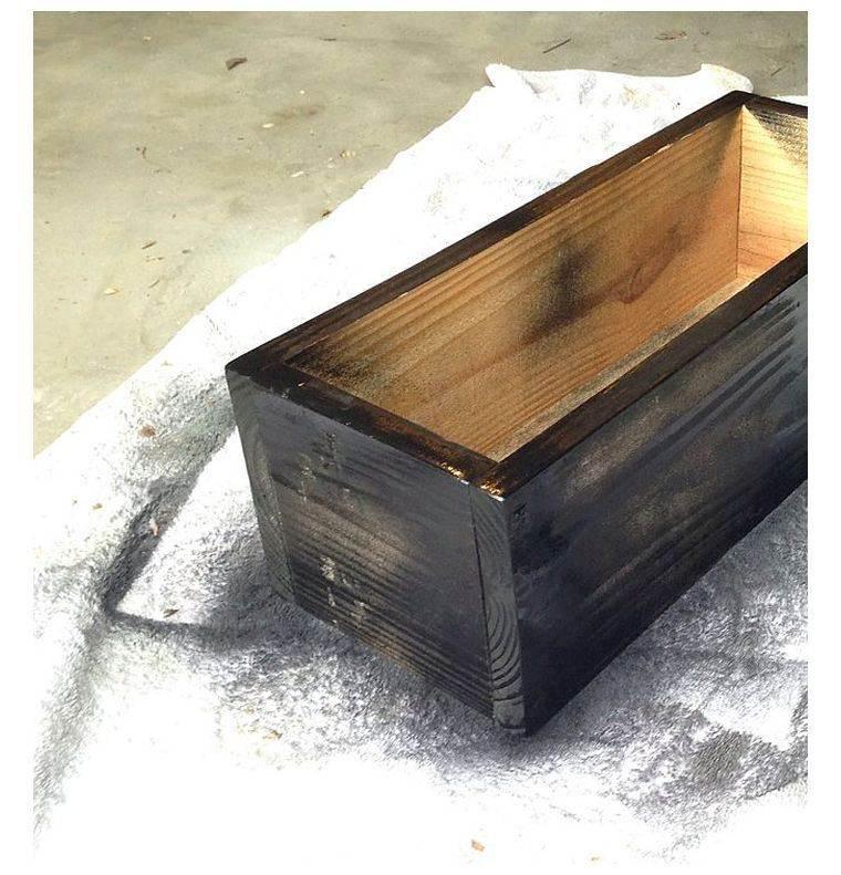 jardinière palette bois-fabrication-tutoriel-facile