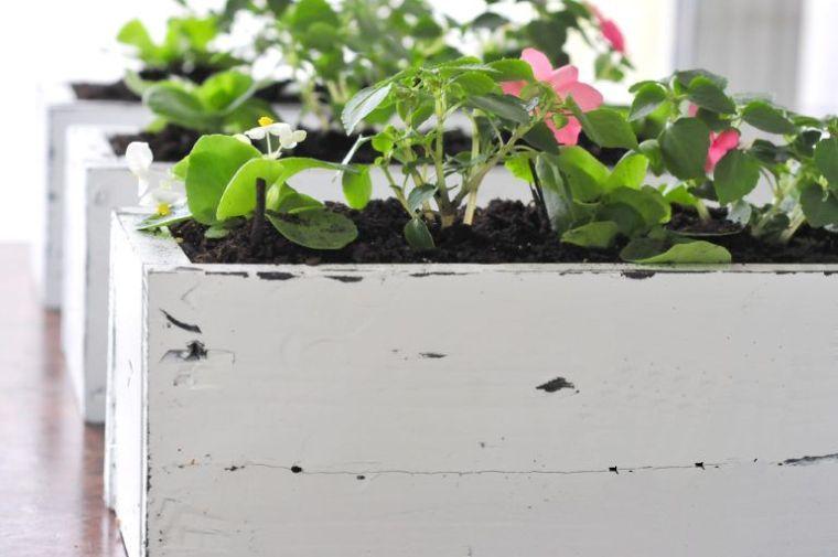 jardinière palette bois-facile-tutoriel-bricolage