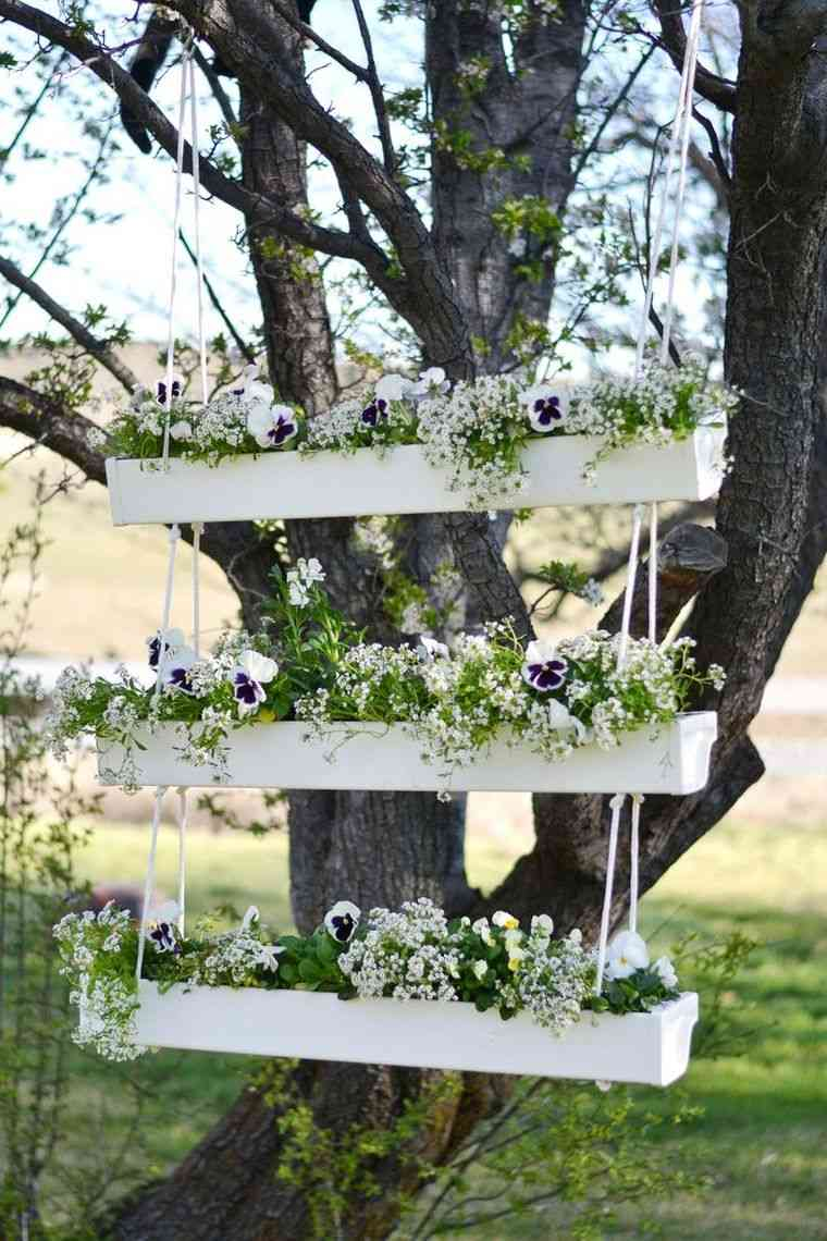 jardiniere-suspendue-palette-bois-corde-diy-tutoriel