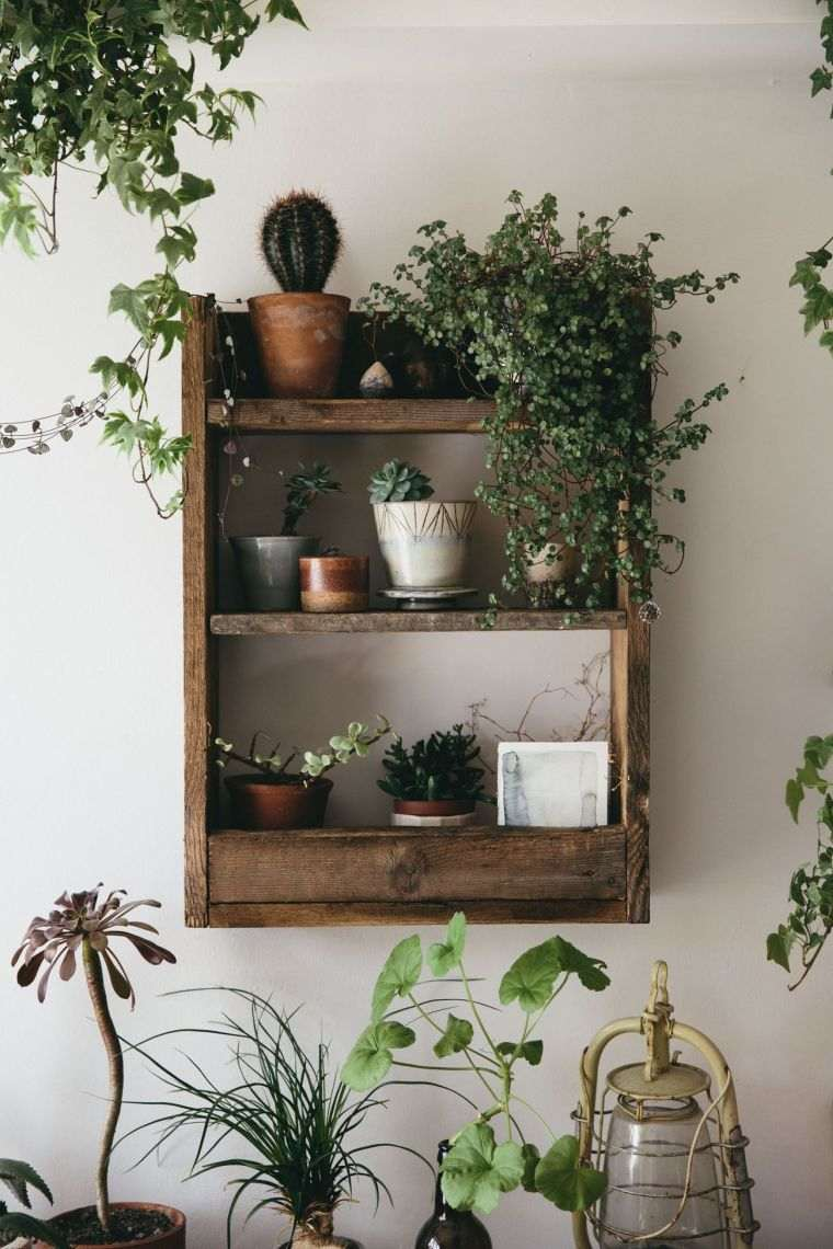 jardiniere-verticale-palette-rangement-pot-de-fleurs