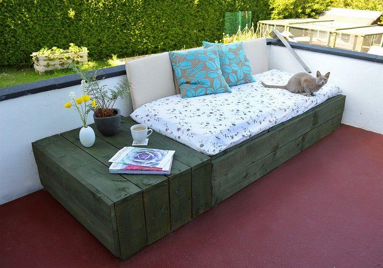 mobilier-de-jardin-pas-cher-palette