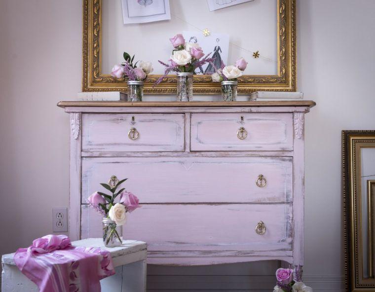 peinture-a-chaux-diy-recette-pour-relooking-de-meuble