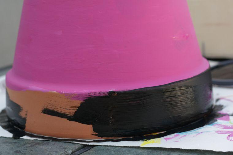 peinture tableau noir en-couleur-recette-a-fabriquer-soi-meme-diy