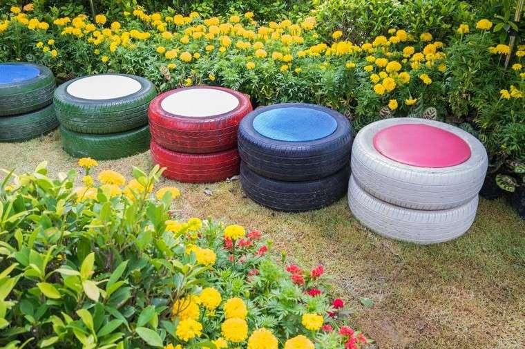 pneu-jardin-idee-mobilier-recup-pouf