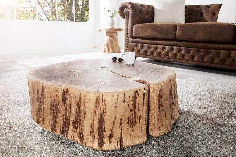 rondin-bois-table-basse-exterieur-mobilier