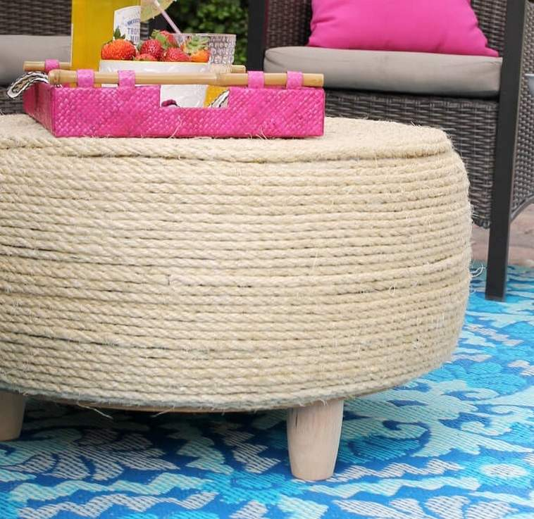 table-basse-jardin-diy-idees