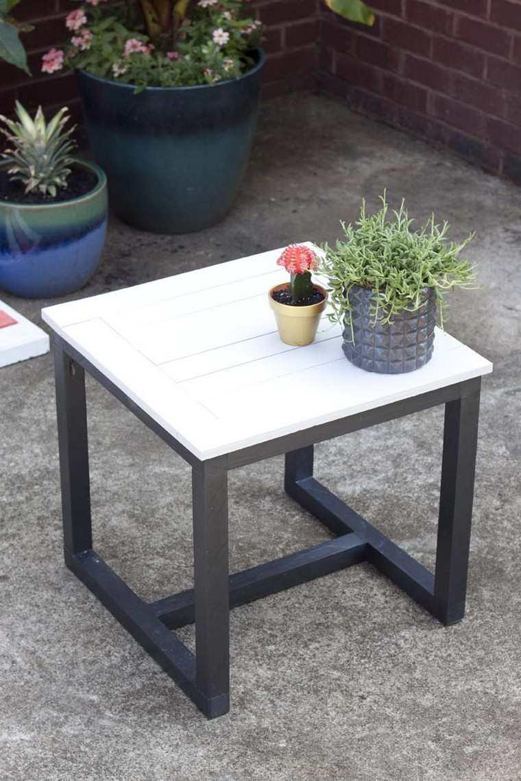 table-basse-jardin-fabriquer-soi-meme