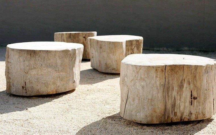 table-bois-idee-design-mobilier-de-jardin-pas-cher