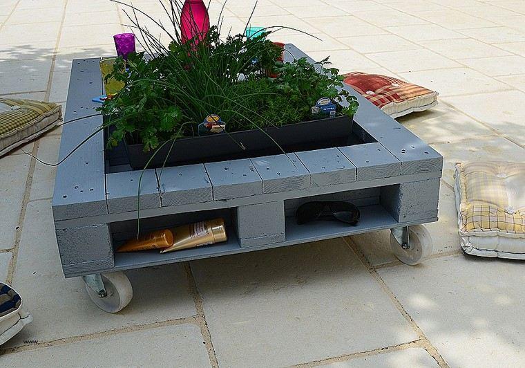 fabriquer-table-basse-jardin-diy