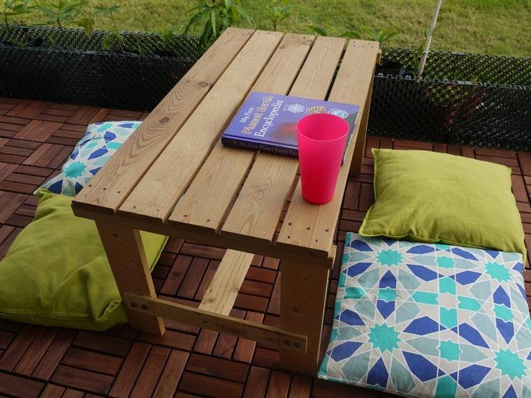 table-jardin-idee-exterieur-palette-bois