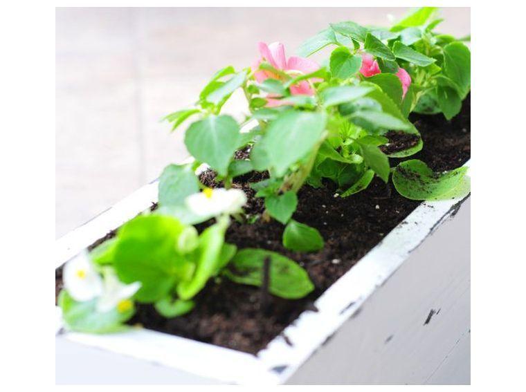 tutoriel-jardiniere-palette-bois-deco-diy-pot-de-fleur-simple
