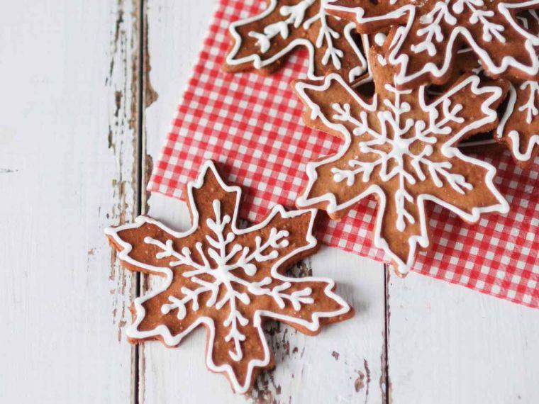 activite-manuelle-noel-cookies-scandinaves-biscuits