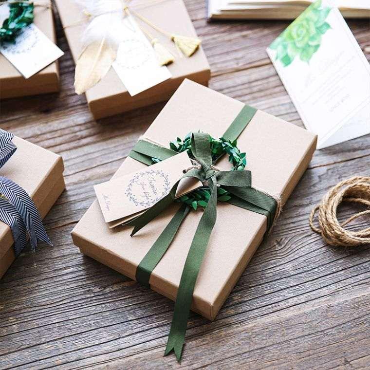 activites-manuelles-de-noel-bricolage-cadeau-emballage-a-faire-soi-meme