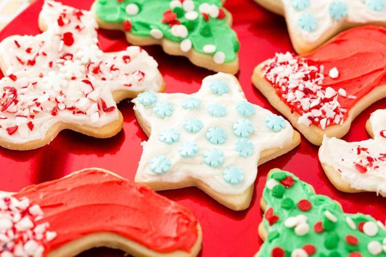 biscuits-de-noel-a-faire-soi-meme-modele