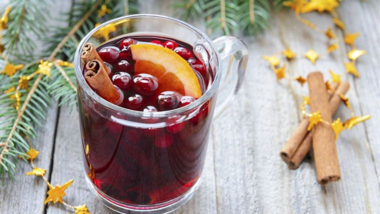 boisson-noel-soiree-cocktail-recette-menu-soiree-bricolage-amies