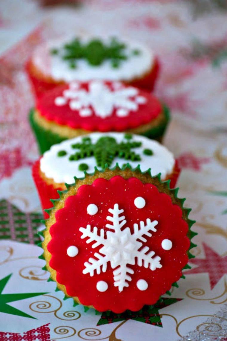 cadeaux-noel-diy-fabrication-petits-gateaux-muffins