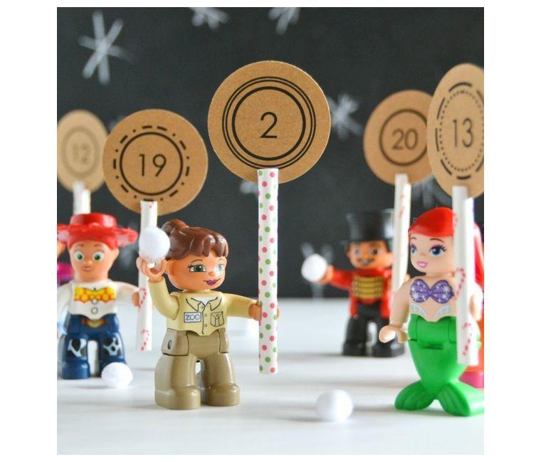 calendrier-avent-a-faire-soi-meme-facile-legos