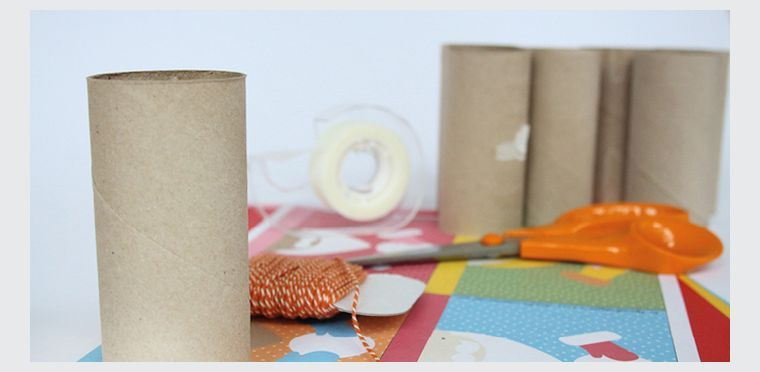 calendrier-avent-papier-toilette-rouleau-idee-deco-recyclage