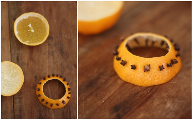 clementine-bougie-diy-idee-projet-facile
