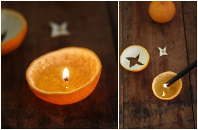 clementine-bougie-naturelle-diy-idee