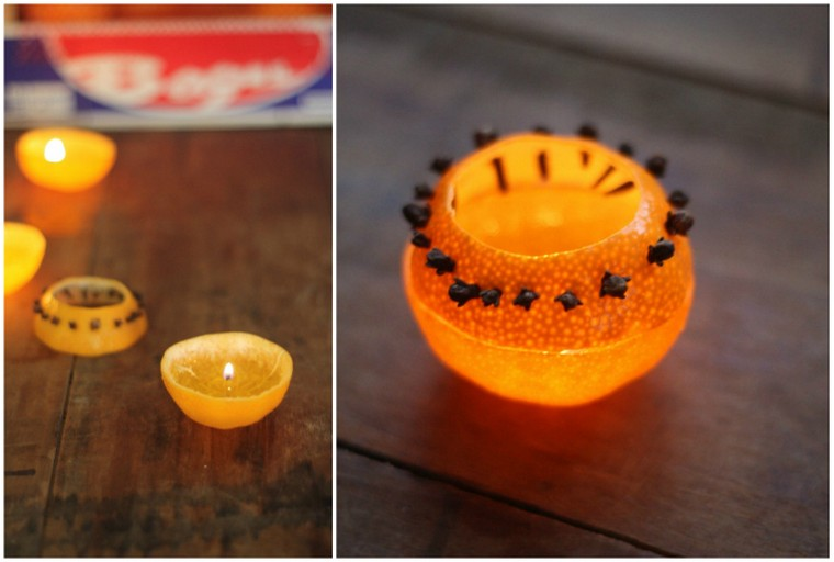 clementine-diy-bougie-facile-idee