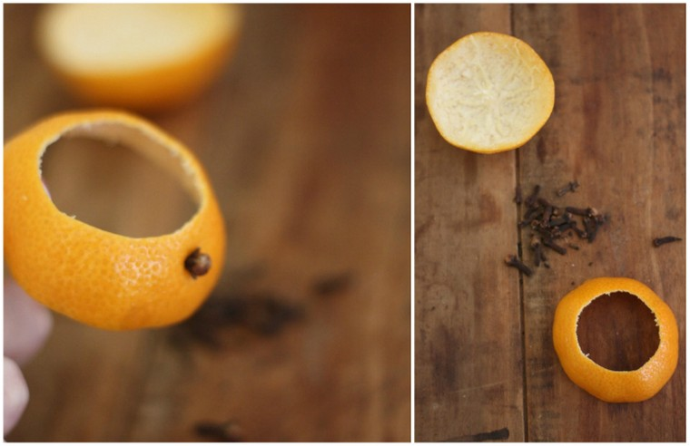 clementine-idee-bougeoir-diy-bougie