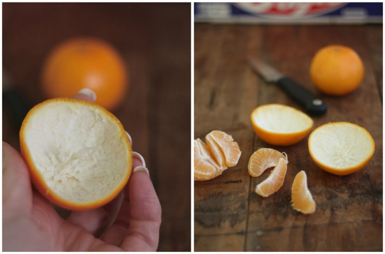 clementine-projet-diy-fait-maison
