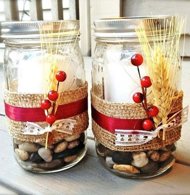deco-bougeoir-diy-bougie-deco-noel