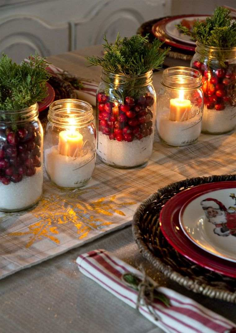 deco-de-table-de-noel-lanterne-a-faire-soi-meme