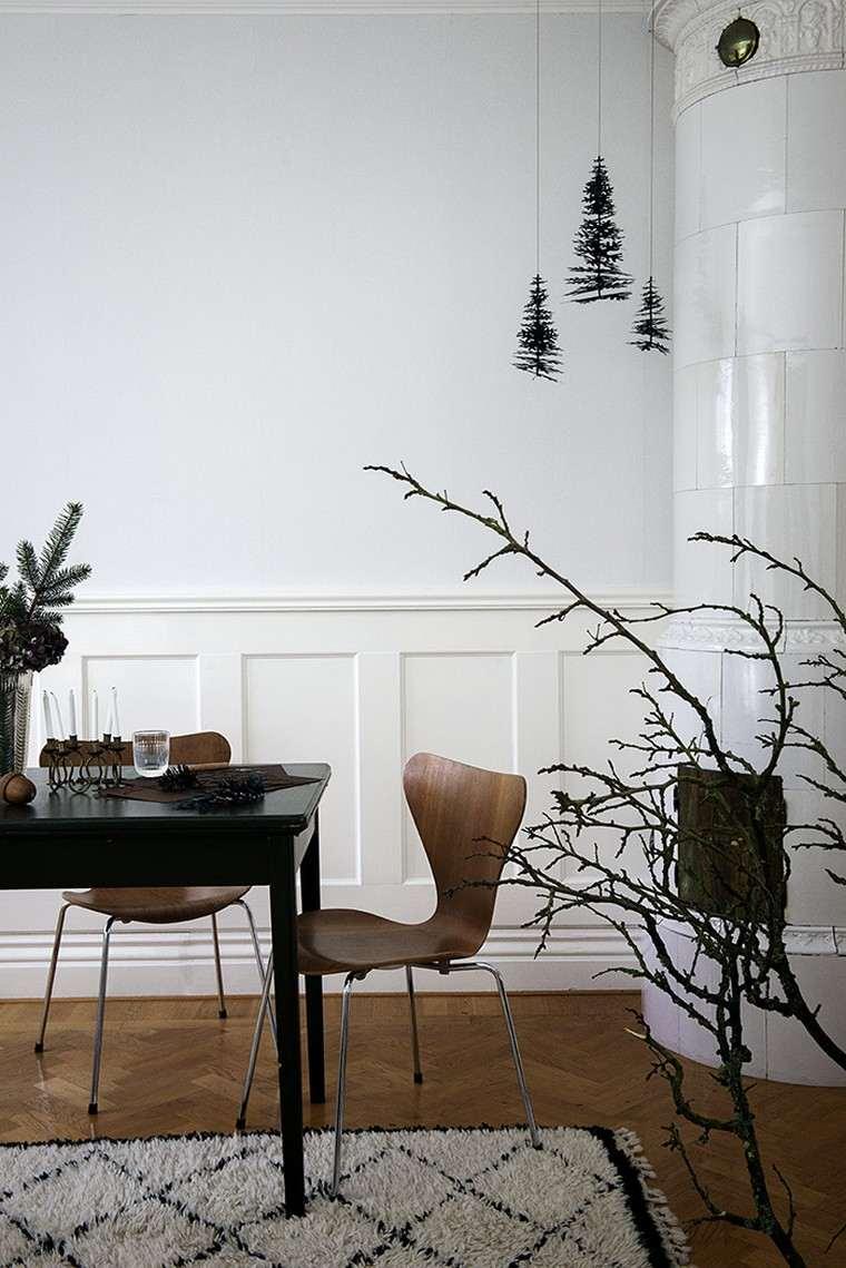 deco-interieur-idees-decoration-de-noel-a-fabriquer-pour-adultes