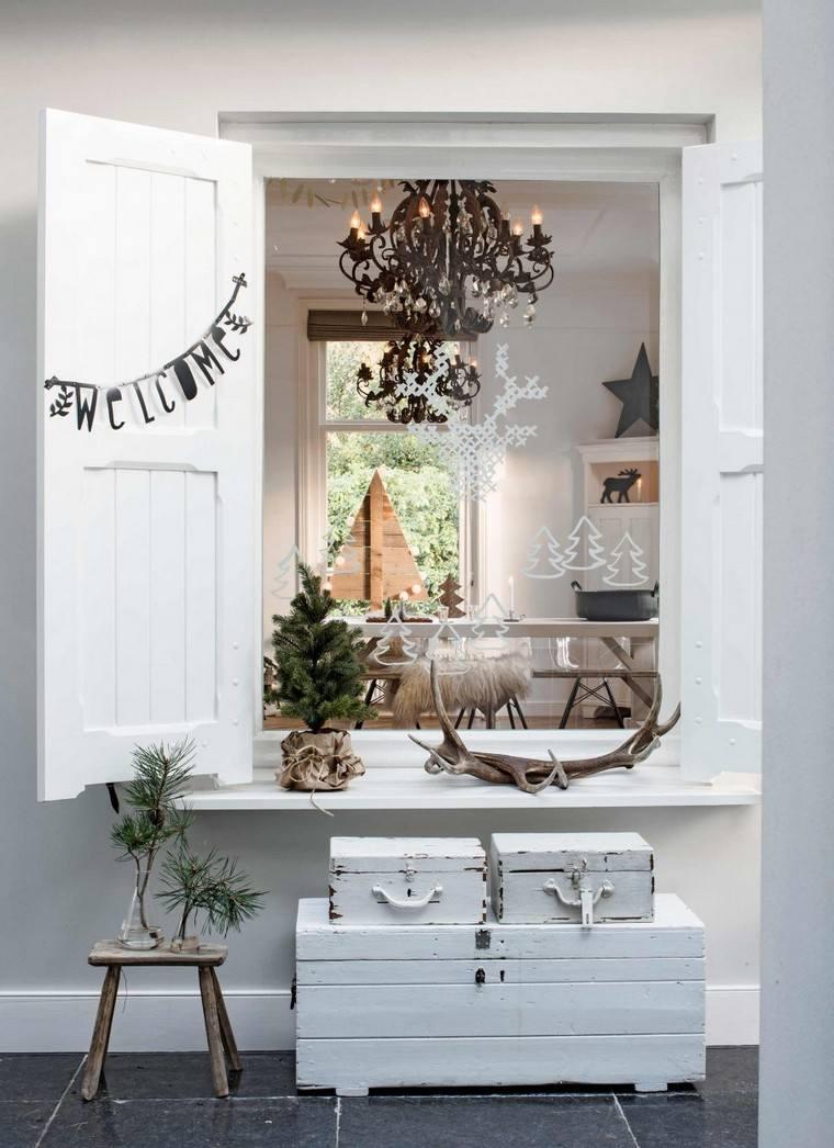 deco-noel-maison-decoration-de-noel-a-fabriquer-pour-adultes