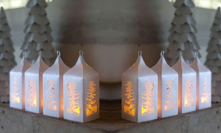 decoration-lumineuse-de-noel-a-fabriquer-soi-meme-lanterne