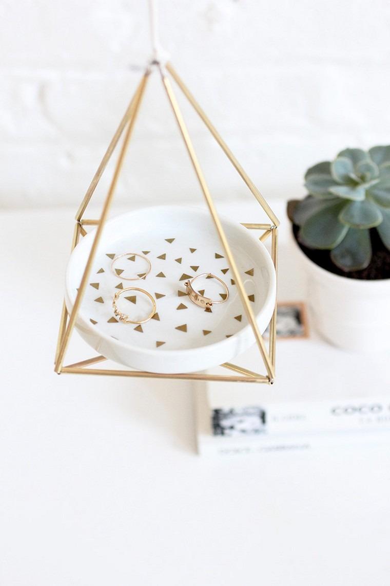 design-decoration-de-noel-a-fabriquer-pour-adultes