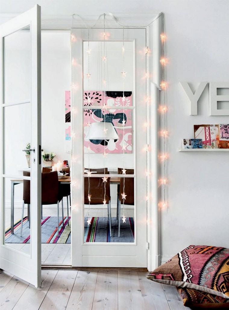 guirlande-lumineuse-decoration-de-noel-a-fabriquer-pour-adultes