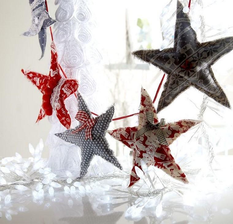 guirlande-noel-etoile-decoration-de-noel-a-fabriquer-pour-adultes