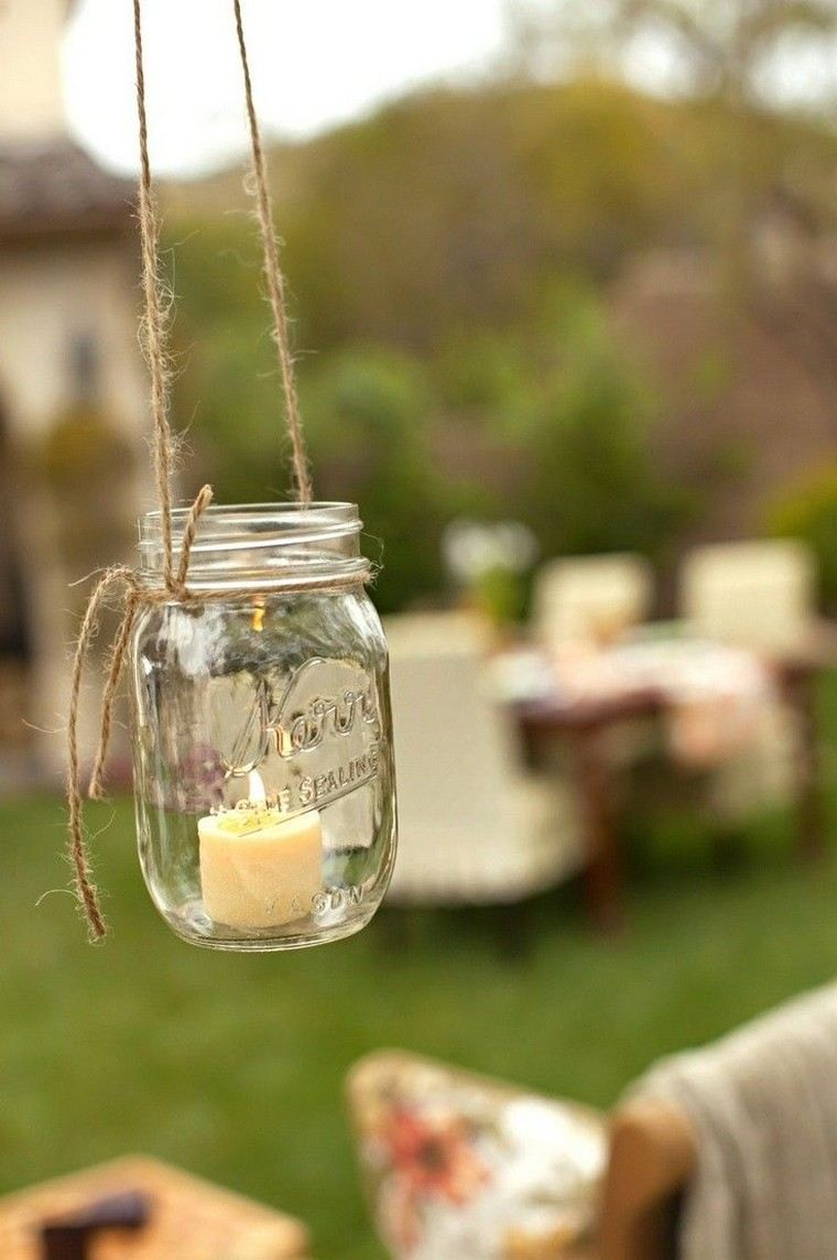 idee-bougie-suspension-diy-bougie-deco-noel