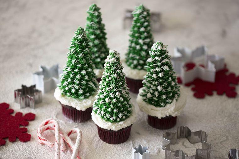 idee-cadeau-noel-original-a-faire-soi-meme-gateaux-cupcake
