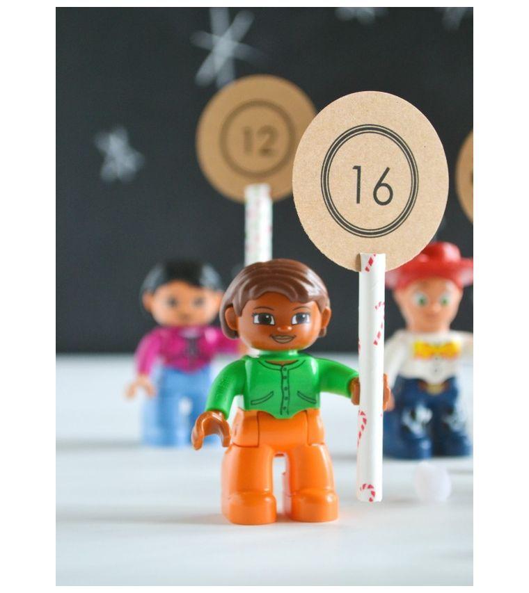 idee-calendrier-avent-a-faire-soi-meme-legos