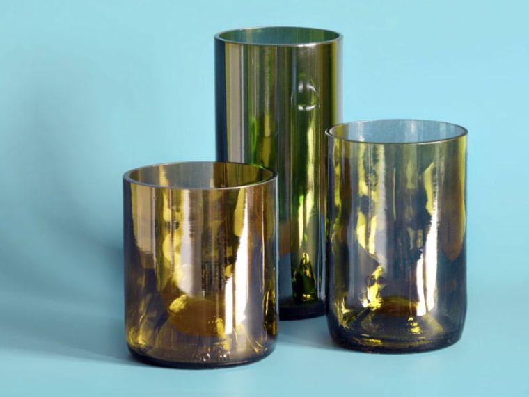 idee-de-cadeau-papa-pour-noel-fabrication-verre-vin