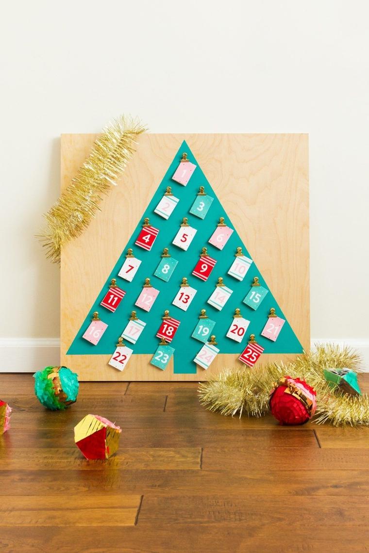 sapon de Noël décoratif