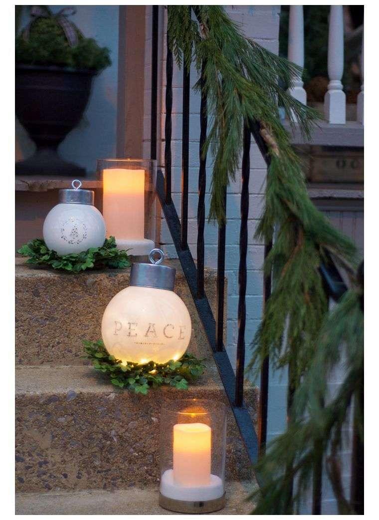 idee-deco-de-noel-lanterne-exterieur-diy
