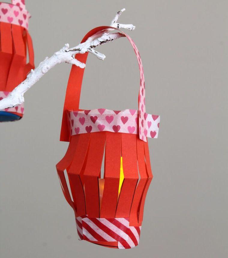 idee-lanterne-en-papier-a-faire-soi-meme-deco-lumineuse