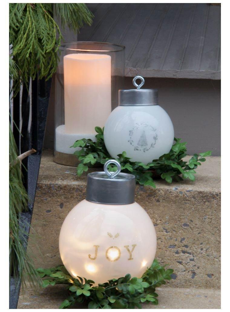 lanterne-de-noel-exterieur-a-faire-soi-meme.jpg