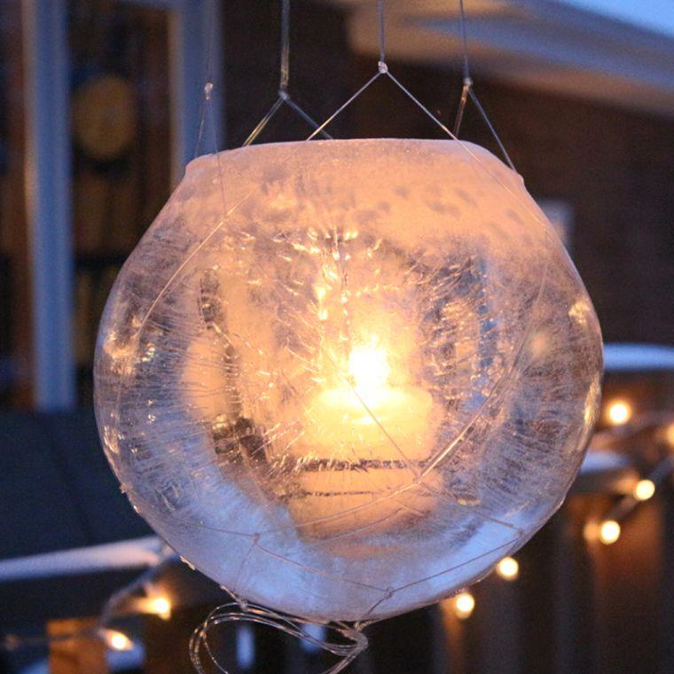 lanterne-glace-a-faire-avec-ballon