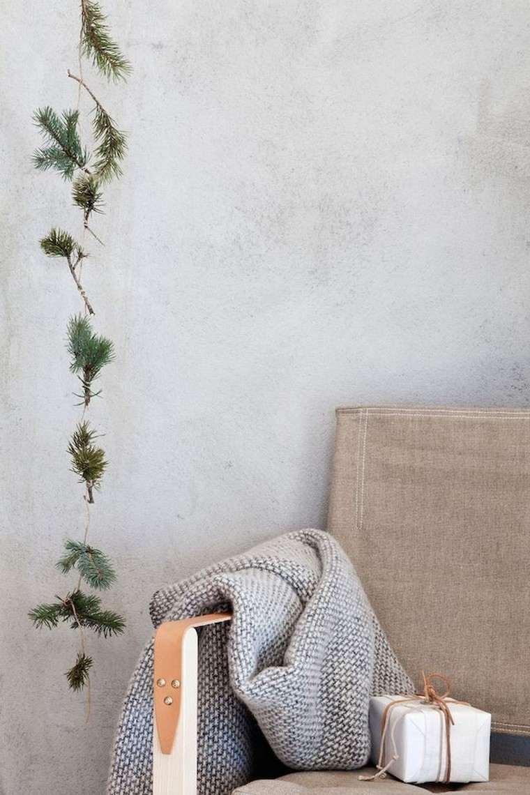 noel-deco-minimaliste-salon