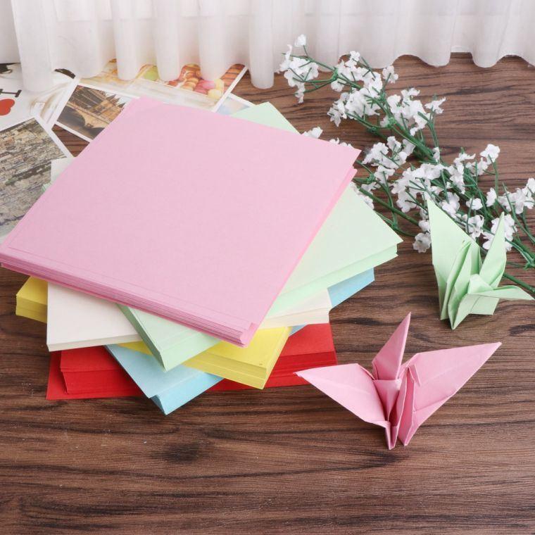papier-origami-pour-deco-de-noel-idee-calendrier-avent