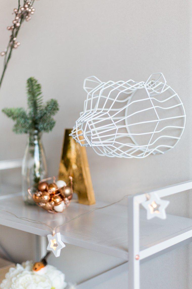 sapin-alternatif-decoration-de-noel-a-fabriquer-pour-adultes